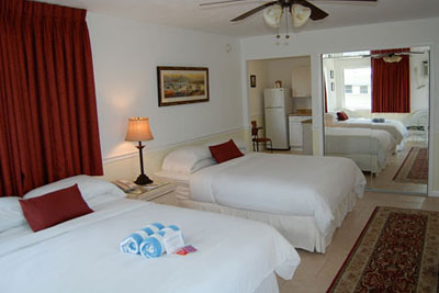 from Oliver gay accomodations wilton manors florida